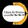 Linea-de-Brocas.png