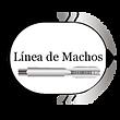 LineadeMachos.png