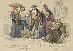 Marchands et contrebandiers_edited.p