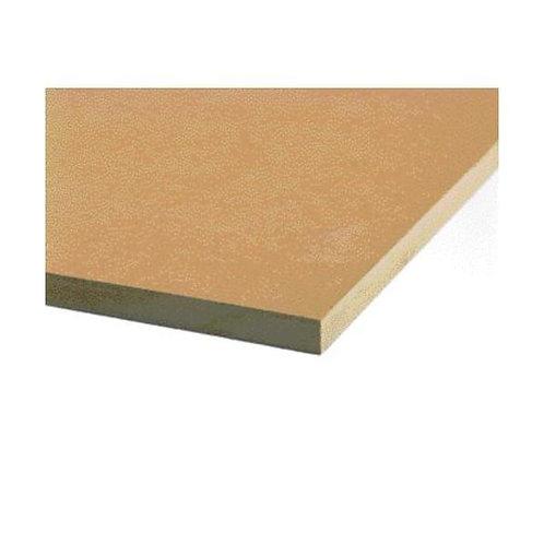 MDF Medium Density Fibre Board M.D.F. 2440x1220mm