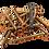 Ulti-mate screws