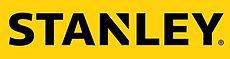 Stanley-Tools-Logo-2013.jpg
