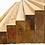 Sawn Treated C16 Timber