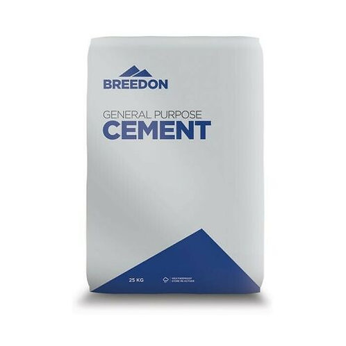 Cement concrete dust