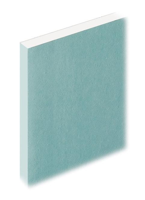 Moisture resistant plasterboard m/r