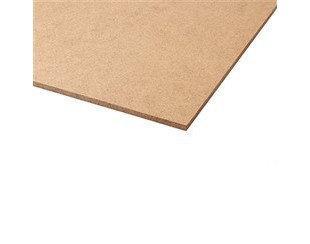 Standard Hardboard 3.2mm