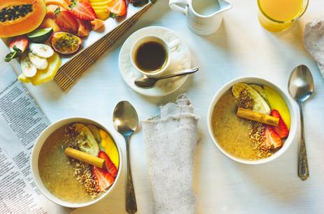 Jamaican Porridge.jpg