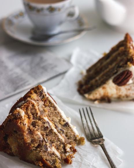 Hummingbird-cake.jpg