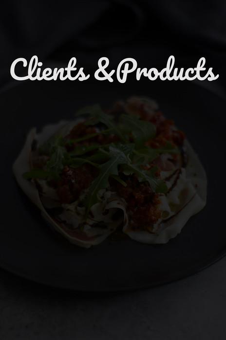 client-work.jpg