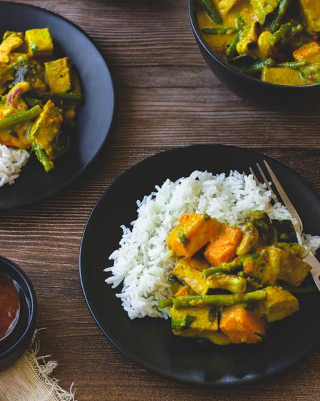 Jungle Curry.jpg