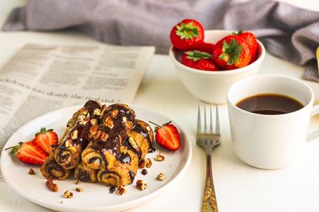 chocolate-french-toast-rolls.jpg