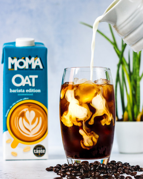coffee moma-1.jpg