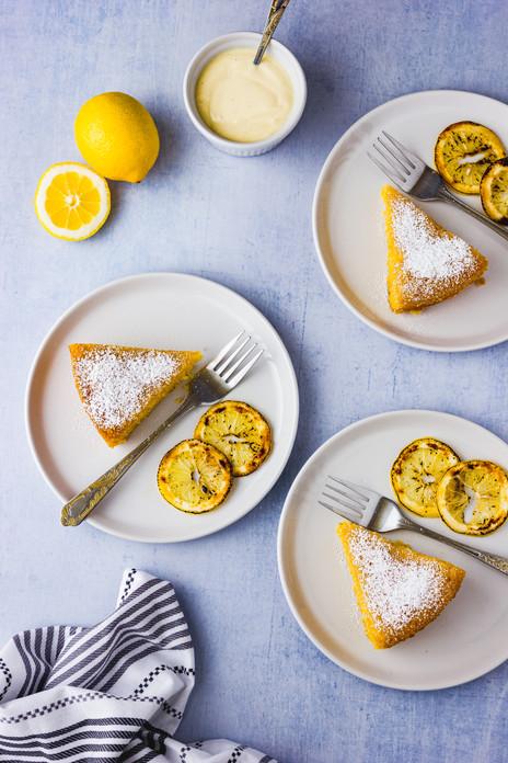 lemon polenta cake-2519.jpg
