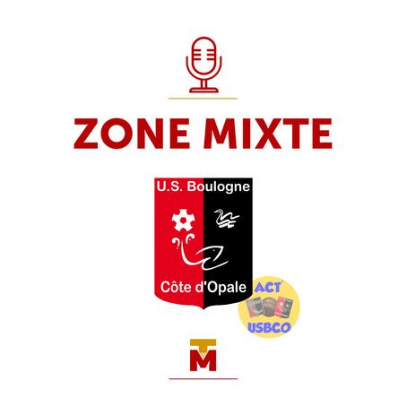 Zone Mixte - Act'USBCO nous livre quelques informations !