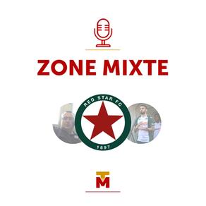 Zone Mixte - Thibault Vialla et Laurent Pruneta nous répondent !