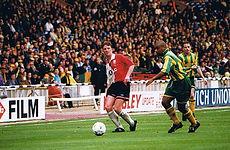 Wembley 94 8.jpg