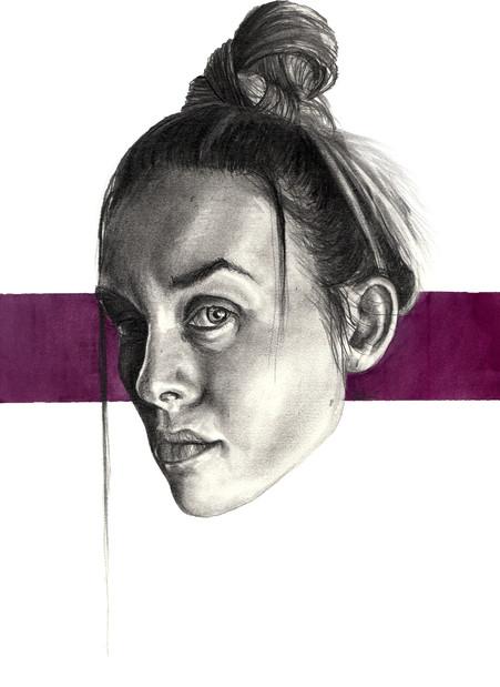 Sadie, 2017