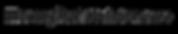 Arrowfleet Logo.png