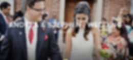 wedding 1_edited.png