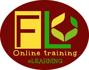 e=Learning online training