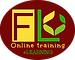 e=Learning online training