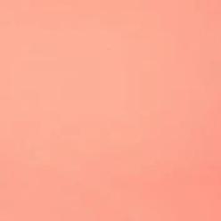 Moda Peach Blossom