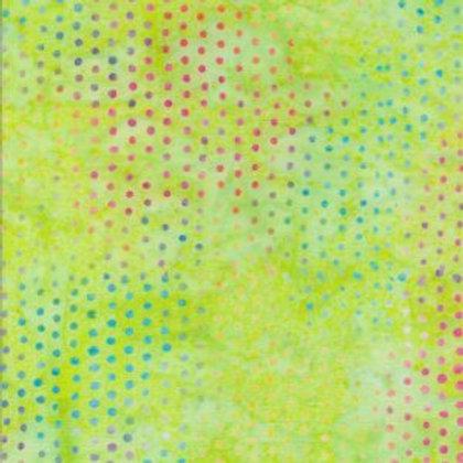 Dots 1438