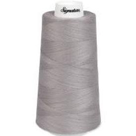 Signature Thread - Oyster