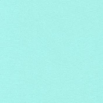 Kona Aqua 1005