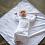 Thumbnail: Minky Blanket
