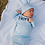 Thumbnail: Baby Gown