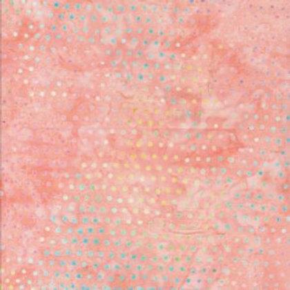 Dots 1459