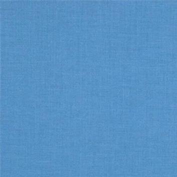 Kona Blue Jay 196