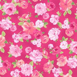 Love Pink 52026 2
