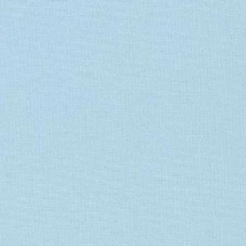 Kona Blue 1028