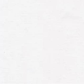Kona Bleach White 1287