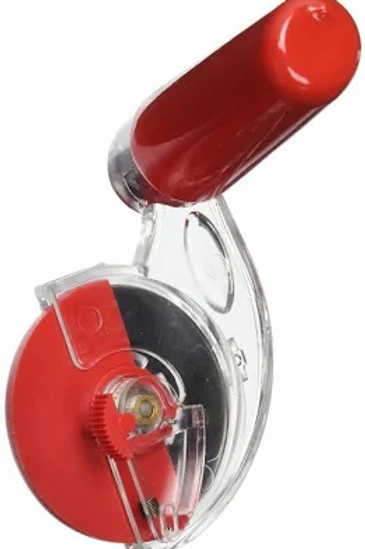 Martelli Right Handed Rotary Cutter
