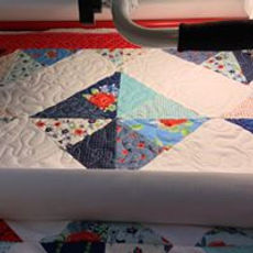 Quilting 2.jpg