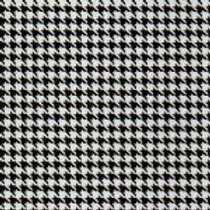 Houndstooth Mini Check