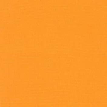 Kona Goldfish 474