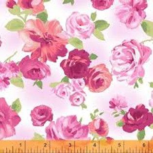 Love Pink 52026-1