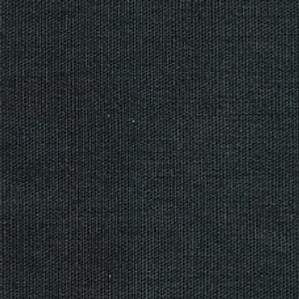 Batik Solid 87