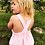 Thumbnail: Bubble Romper with Ruffle