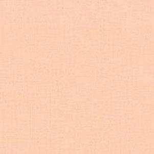 Kona Peach 1176