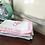Thumbnail: Blankets With Seersucker Trim