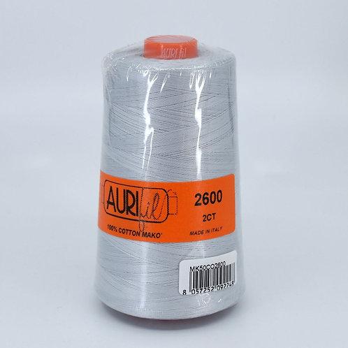 Aurifil  6050-2600