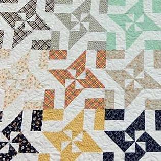 quilt mystery.jpg