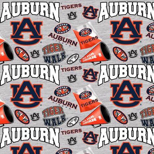 Auburn - 1164