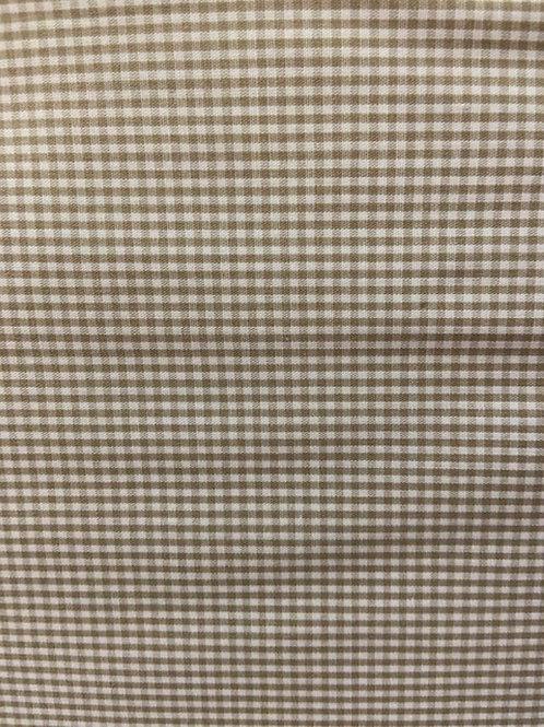 Windowpane Beige