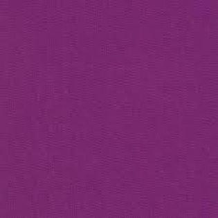 Kona Dark Violet 1485